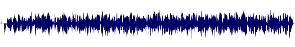 waveform of track #97718