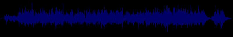 waveform of track #97719