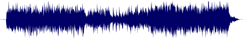 waveform of track #97722