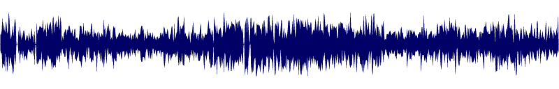 waveform of track #97725