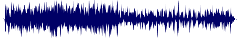waveform of track #97729