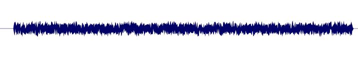 waveform of track #97730