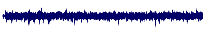 waveform of track #97734