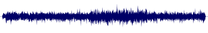 waveform of track #97737