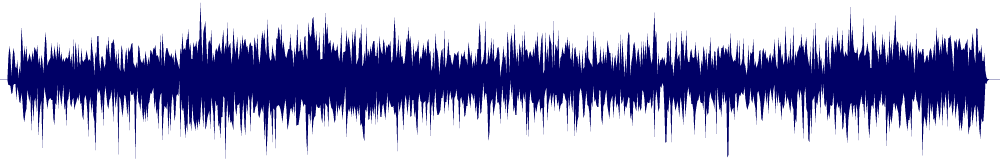 waveform of track #97744