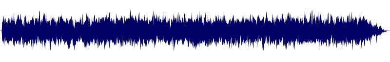 waveform of track #97747