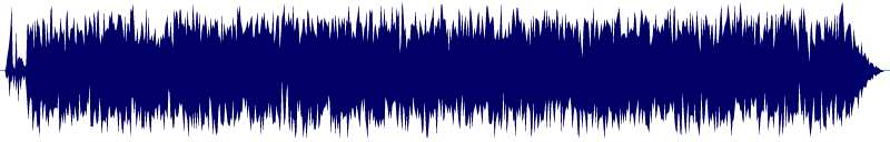 waveform of track #97748