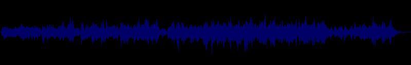 waveform of track #97750
