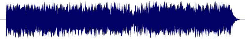waveform of track #97751