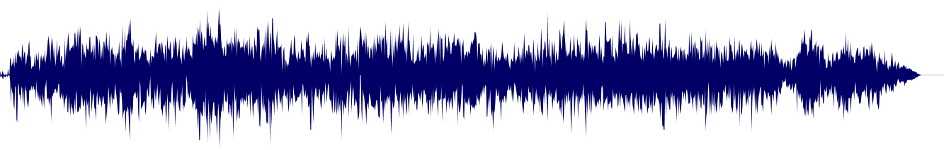 waveform of track #97757