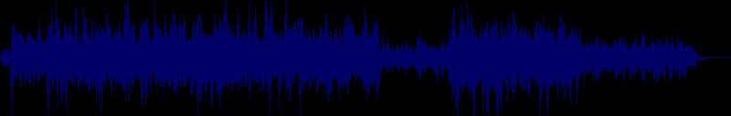 waveform of track #97764