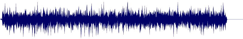 waveform of track #97767