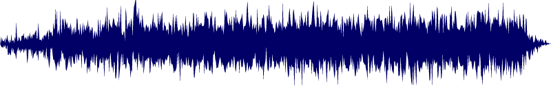 waveform of track #97768