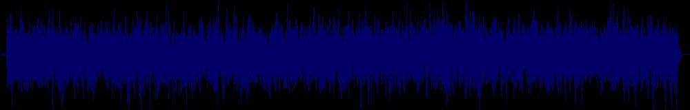 waveform of track #97770