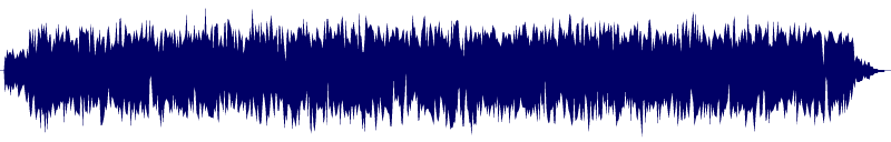 waveform of track #97771