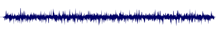 waveform of track #97774