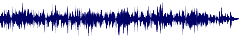 waveform of track #97778