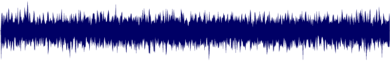 waveform of track #97781