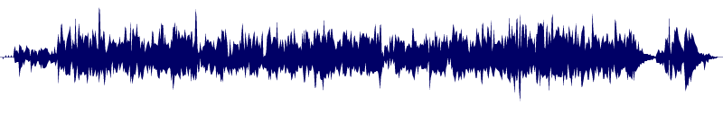 waveform of track #97786