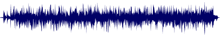 waveform of track #97788