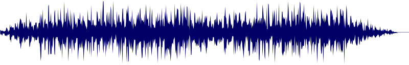 waveform of track #97793