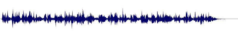 waveform of track #97795