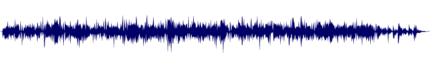 waveform of track #97796