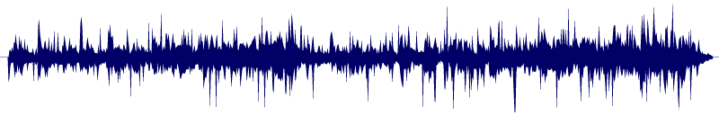 waveform of track #97798