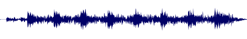 waveform of track #97802