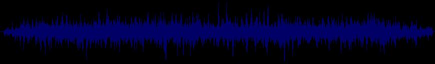 waveform of track #97803