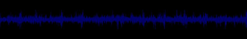 waveform of track #97804