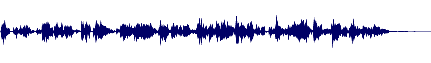 waveform of track #97807