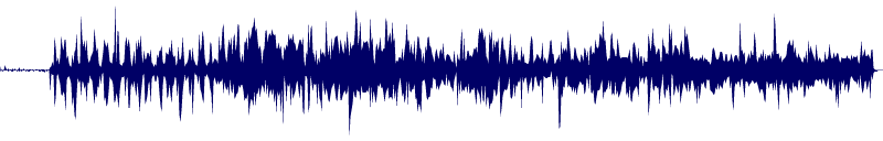 waveform of track #97808