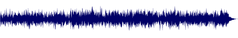 waveform of track #97811