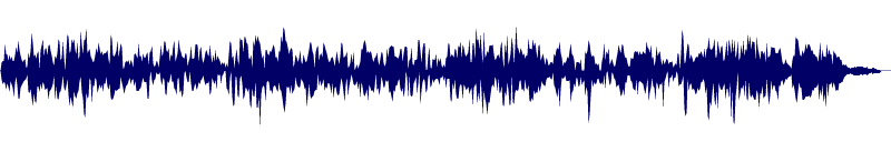 waveform of track #97813