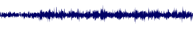 waveform of track #97815