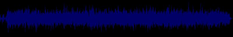 waveform of track #97818
