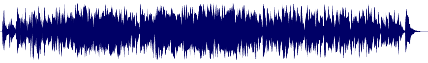 waveform of track #97819