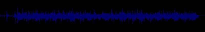 waveform of track #97823