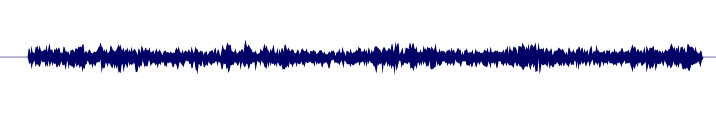 waveform of track #97825