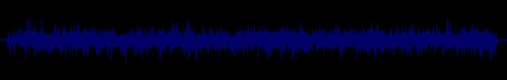 waveform of track #97826