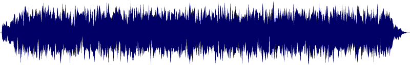 waveform of track #97827