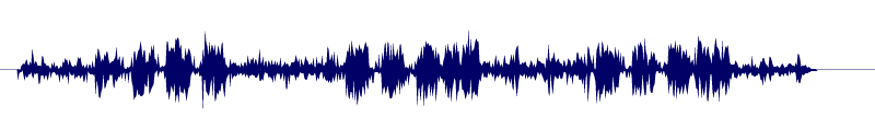 waveform of track #97829
