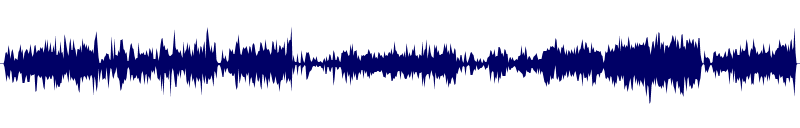 waveform of track #97830