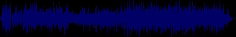 waveform of track #97838