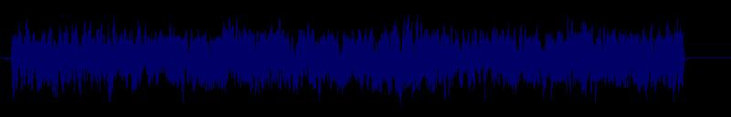 waveform of track #97843