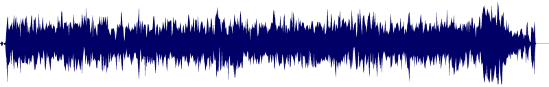 waveform of track #97845