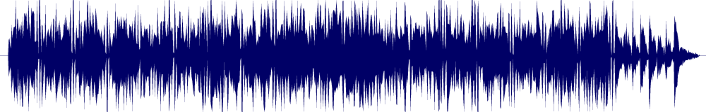 waveform of track #97846