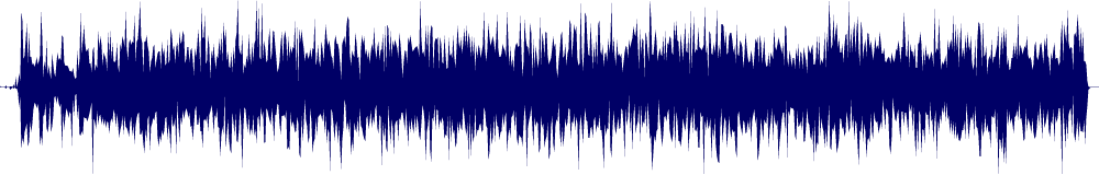 waveform of track #97848
