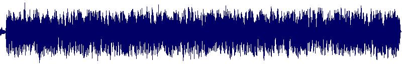 waveform of track #97849